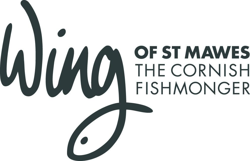 wing of st mawes wholesale cornish fish merchants