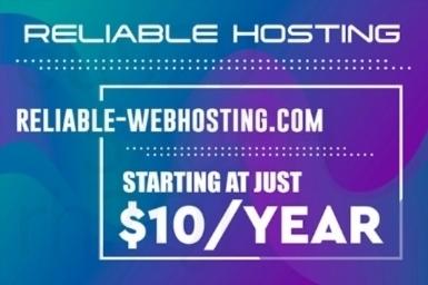 web hosting best